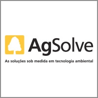 Agsolve
